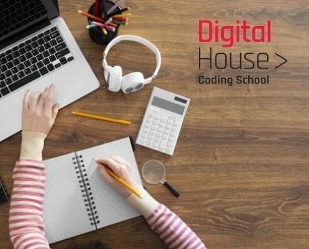 Mentor Profissional Curso Gratuito House Digital Marketing Digital
