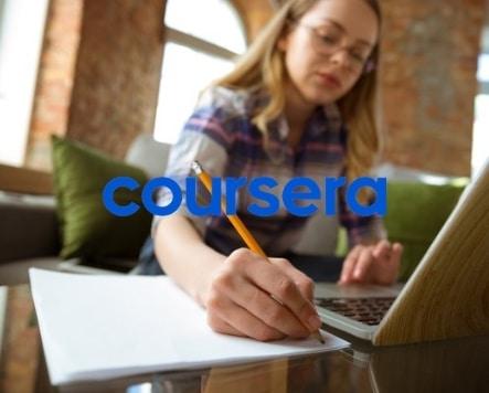 Mentor Profissional Cursos Gratuitos Coursera capa