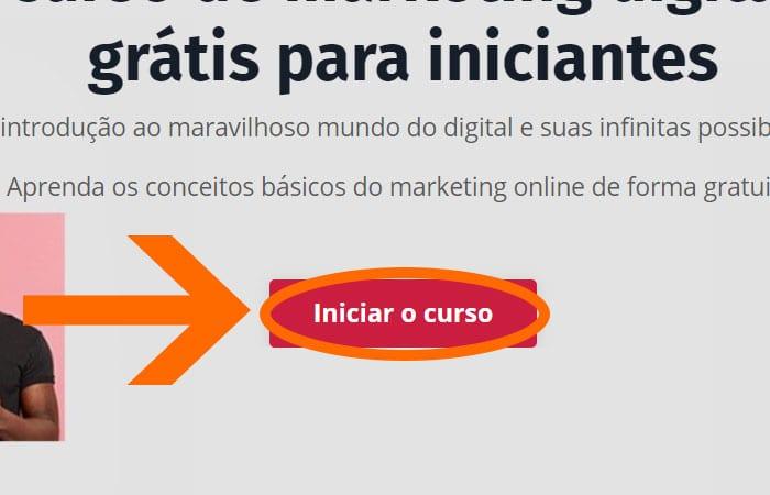 Mentor Profissional Cursos Gratuitos House Digital Marketing Digital corpo