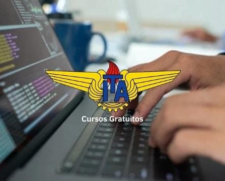 Mentor Profissional Cursos Gratuitos ITA capa