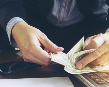 Mentor Profissional Ganhar dinheiro online capa