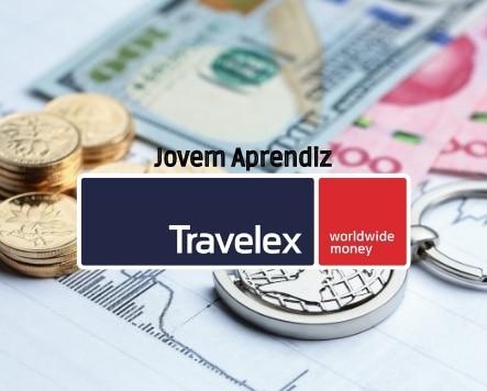 Mentor Profissional Jovem Aprendiz Travelex Capa
