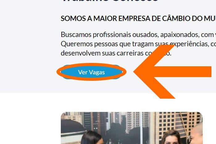 Mentor Profissional Jovem Aprendiz Travelex corpo1