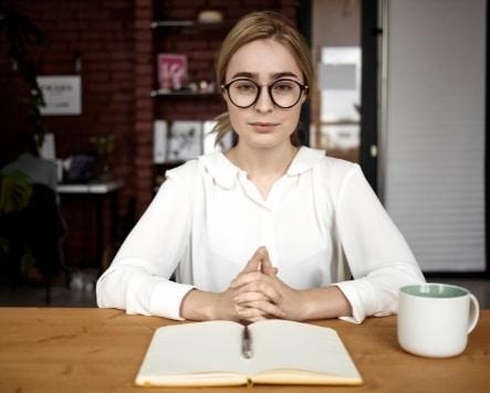 Mentor Profissional O que perguntar na entrevista de emprego capa