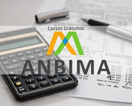 Mentor Profissional Cursos Gratuitos Anbima capa