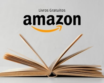 Mentor Profissional Livros Gratuitos Amazon capa