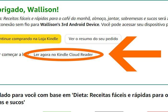 Mentor Profissional Livros Gratuitos Amazon corpo
