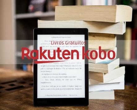 Mentor Profissional Livros Gratuitos Rakuten Kobo capa