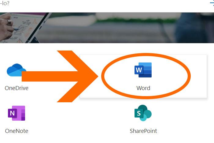 Mentor Profissional Cursos Gratuitos Microsoft Office corpo