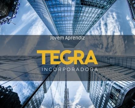 Mentor Profissional Jovem Aprendiz Tegra capa