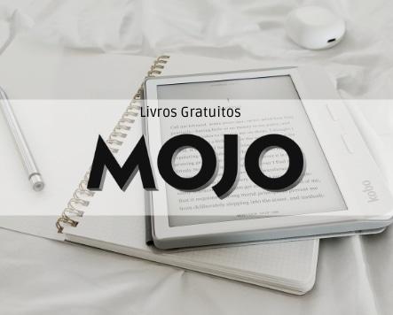 Mentor Profissional Livros Gratuitos Mojo capa