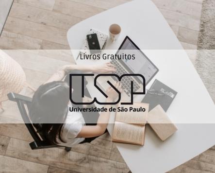 Mentor Profissional Livros Gratuitos USP capa