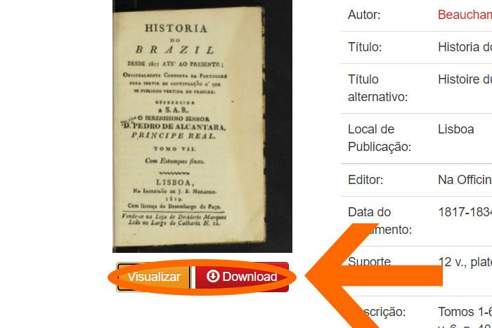 Mentor Profissional Livros Gratuitos USP corpo1